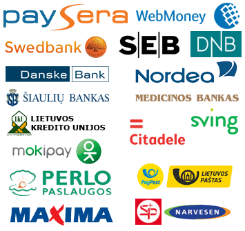 paysera_bank_cashu_webmoney