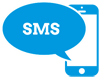 pay_sms